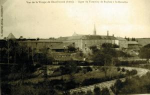 16-TRAPPE_vue de la Trappe de Chambaran