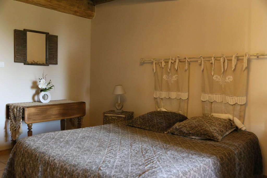 Chambres d 39 h tes la c te saint andr saint etienne de saint geoirs beaurepaire roybon - Chambres d hotes saint etienne ...