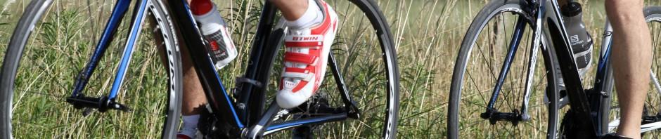 cyclotourisme-vélo-isere