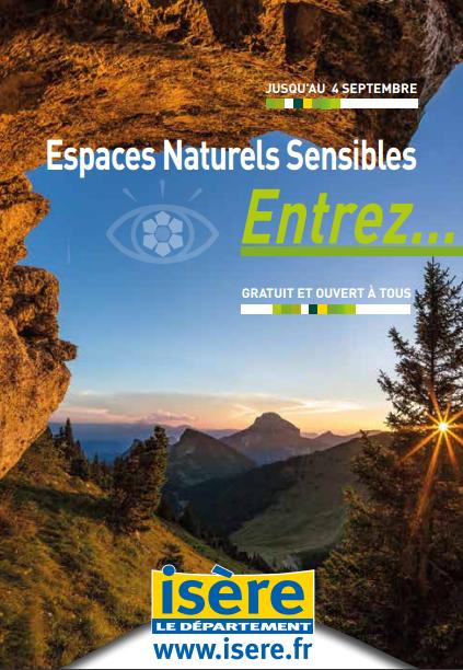 espaces-naturels-sensibles