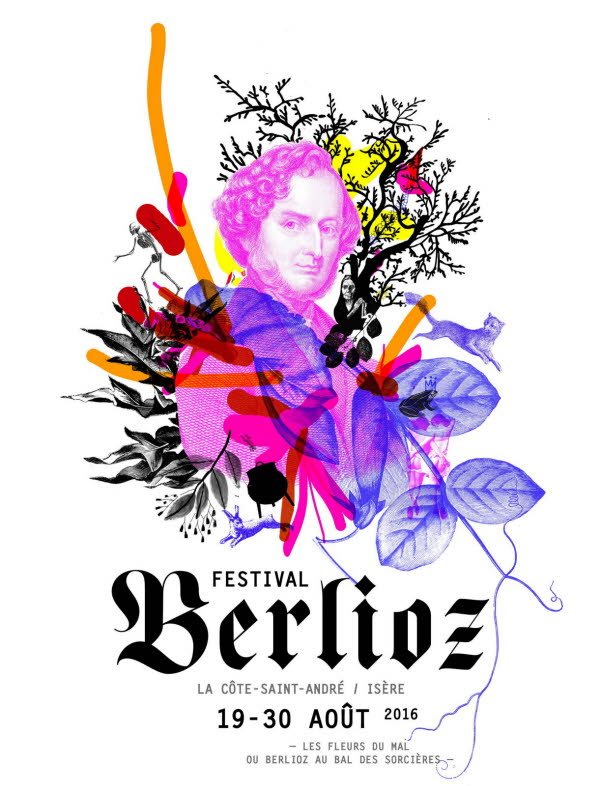 festival-Berlioz-2016-tourisme-bievre-valloire