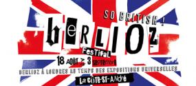 festival-berlioz-2017