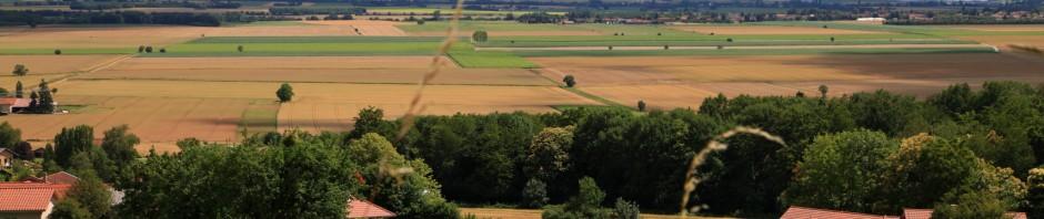 plaine-bievre-valloire