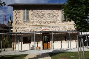 Roybon-office de tourisme-terres-de-berlioz