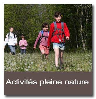 activités-pleine-nature-en-famille-randonnée