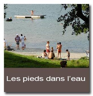 baignade-famille-isere-lac