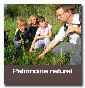 sortie-scolaire-patrimoine-naturel-bièvre-valloire-isere