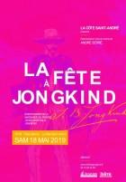 affiche_jongkind-A4