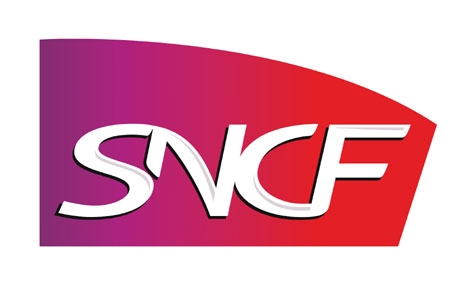 Billetterie SNCF