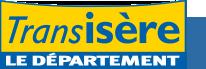 logo_transisere