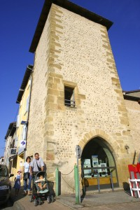 office-tourisme-beaurepaire