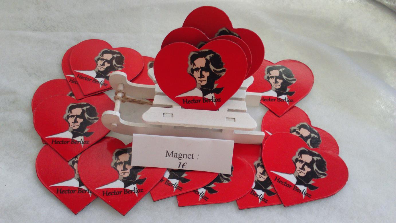 berlioz-hector-magnet