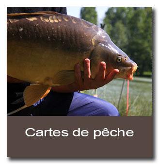carte-de-pêche-bièvre-valloire-rhone-alpes-isere