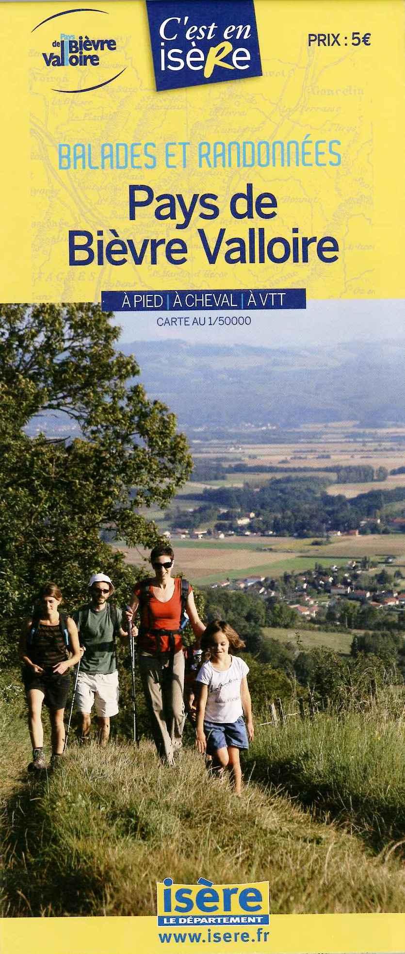carto-Bievre-Valloire-2015