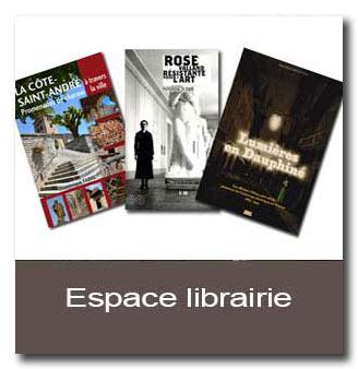 librairie-office-tourisme-bièvre-valloire-rhone-alpes-isère