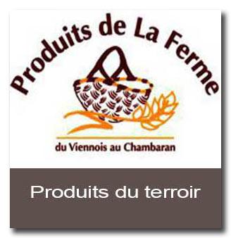 produits-du-terroir-rhone-alpes-isère