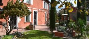 Villa 630 (2)