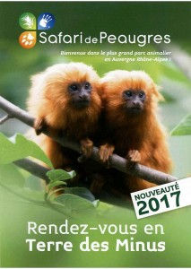 safari-peaugres-2017