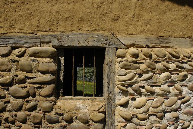 architecture locale bièvre isère rhone alpes