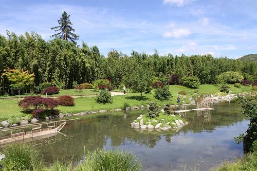 jardin-et-lac-rhone-alpes-isere