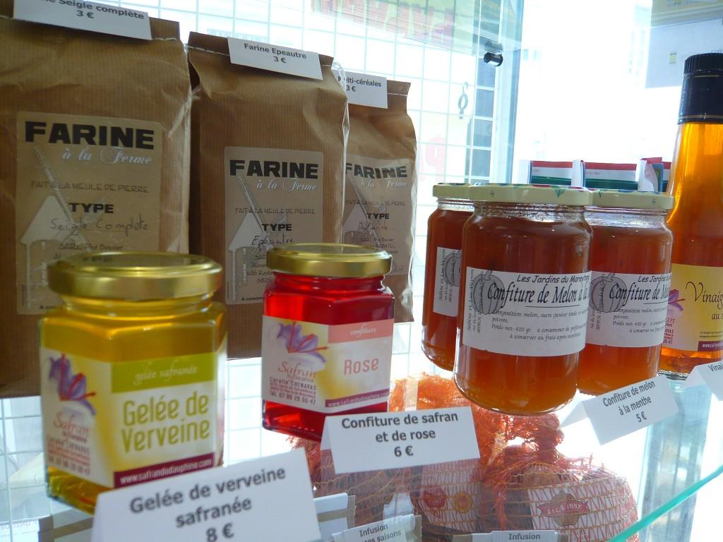 produits-terroirs-ViennoisAuChambaran (4)