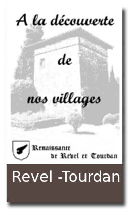 Revel-tourdan-a-la-decouverte-des-villages-plaquette