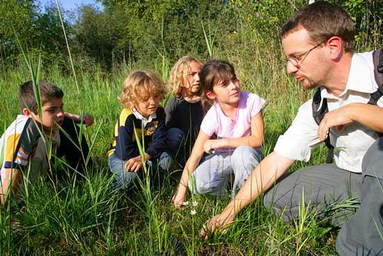 réserve-naturelle-avec-enfants