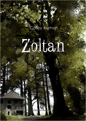 zoltan-cathy ramon