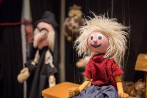vacanceàlamaison-marionnettes