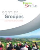 sorties-groupes-terres-de-berlioz-couverture