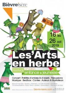 affiche-arts-en-herbe-2019