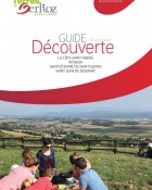 Discovery guide