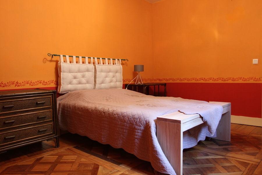 g te la tour bocsozel terres de berlioz. Black Bedroom Furniture Sets. Home Design Ideas